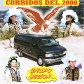 Play & Download Corridos Del 2000 by Grupo Accion Oaxaca | Napster
