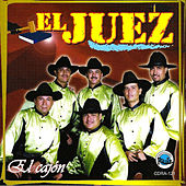 Play & Download El Cajon by Juez | Napster