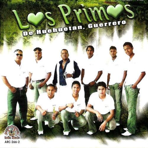 Play & Download Y Sigue La Lumbre by Los Primos De Durango | Napster