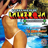 Play & Download La Media Arepa by La Embajadora De La Cumbia Luz Roja | Napster