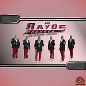 Play & Download Que Me Fusilen by Los Rayos De Oaxaca | Napster