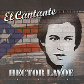 Play & Download El Cantante by Hector Lavoe | Napster