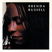 Play & Download Brenda Russell by Brenda Russell | Napster