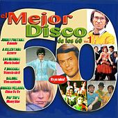 Play & Download El Mejor Disco de los 60, Vol. 1 (Ye-Ye Rules!) by Various Artists | Napster