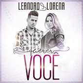 Play & Download Querer Você by Leandro | Napster