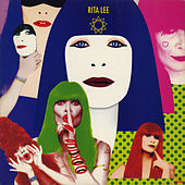Play & Download Rita Lee by Rita Lee | Napster