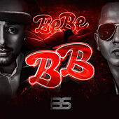 Play & Download Bebe by Bs | Napster