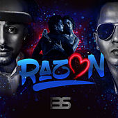 Play & Download Razon by Bs | Napster