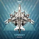 Play & Download Ba66 by Starkey | Napster