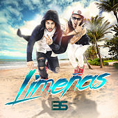 Play & Download Limenas by Bs | Napster