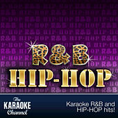 The Karaoke Channel - Top R&B Hits of 1971, Vol. 2 by The Karaoke Channel