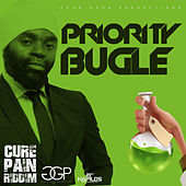 Priority - Single by Bugle