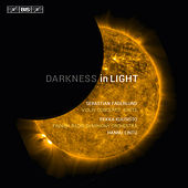 Play & Download Fagerlund: Darkness in Light by Various Artists | Napster