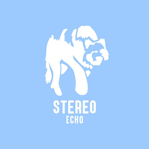 Play & Download Echo by The Stereo | Napster