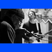 Play & Download Blue Skies of Montana - Single by Kansas City Blues Band | Napster