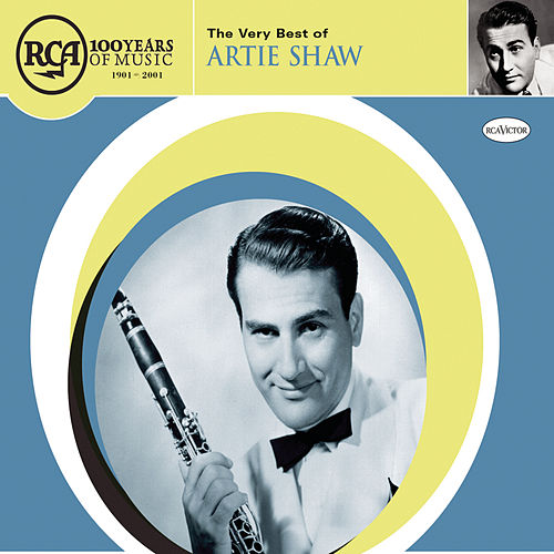 Play & Download The Very Best Of Artie Shaw by Artie Shaw | Napster