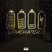 Supacharger, Vol. 1 by Various Artists
