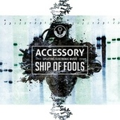 Ship of Fools by Accessory