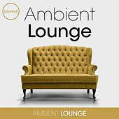 Ambient Lounge by Various Artists