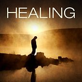 Healing by Various Artists