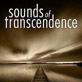 Play & Download Sounds of Transcendence by Various Artists | Napster