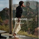 Paradise (Boemh Remix) by Josef Salvat