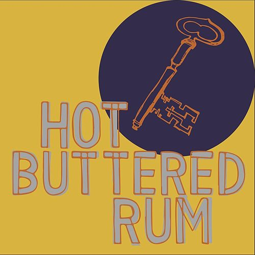 Play & Download the Kite & the Key, Pt. 2 by Hot Buttered Rum | Napster
