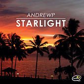 Play & Download Starlight by Andrew P | Napster