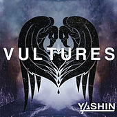Play & Download Vultures by Yashin | Napster