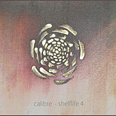 Shelflife 4 by Calibre
