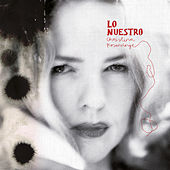 Play & Download Lo Nuestro by Christina Rosenvinge | Napster