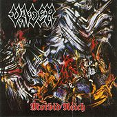 Play & Download Morbid Reich by Vader | Napster