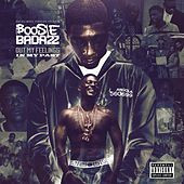 Out My Feelings In My Past by Boosie Badazz