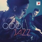 Cool Jazz von Various Artists