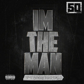 Play & Download I'm The Man by 50 Cent | Napster