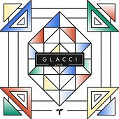 Play & Download Lucid E.P. by Glacci | Napster