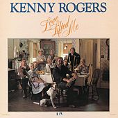 Play & Download Love Lifted Me by Kenny Rogers | Napster