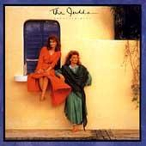 Greatest Hits by The Judds