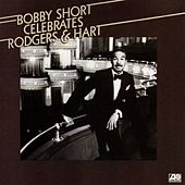 Play & Download Celebrates Rogers & Hart by Bobby Short | Napster