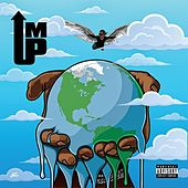 Play & Download I'm Up by Young Thug | Napster