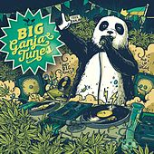 Play & Download Big Ganja Tunes by Various Artists | Napster