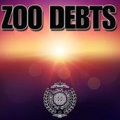 Zoo Debts by Various Artists