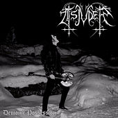 Play & Download Demonic Possession by Tsjuder | Napster