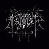 Play & Download Kill for Satan by Tsjuder | Napster