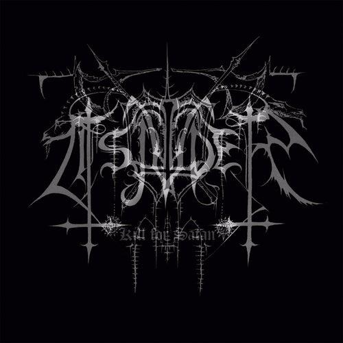 Play & Download Kill for Satan by Tsjuder | Napster