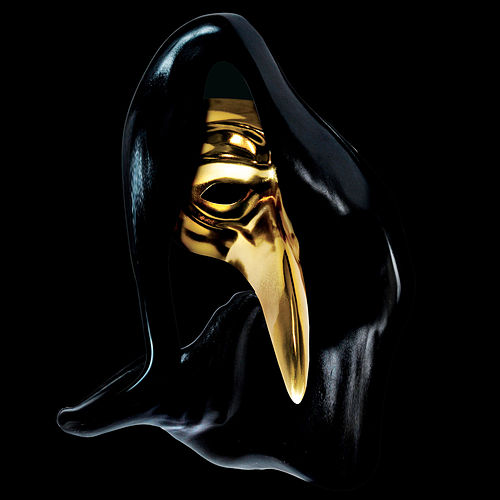 The Only Thing (Remixes) by Claptone