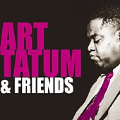 Play & Download Art Tatum & Friends by Various Artists | Napster