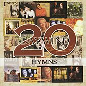 Play & Download Daywind: 20 Hymns by Various Artists | Napster