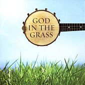 Play & Download God in the Grass by Various Artists | Napster