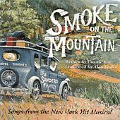 Play & Download Smoke On The Mountain: Songs from the New York Hit Musical by McCarter Theater Players | Napster